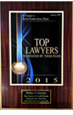 top Federal Criminal Defense Federal Investigations and Grand Jury Investigations