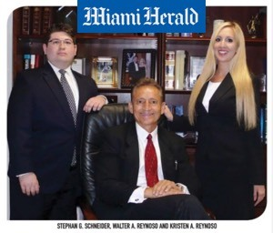 133d63f3-miamiherald Healthcare Fraud